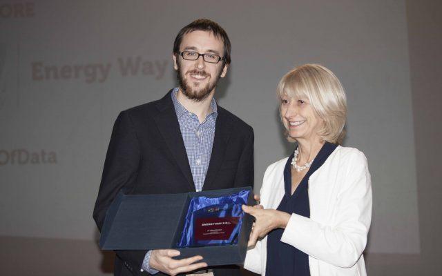 Premio Innovatori Responsabili: progetti per gli obiettivi dell'Agenda 2030